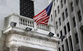 US Indices Closed At Fresh All-Time High Wednesday