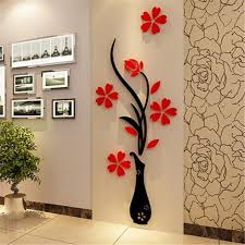 lofty wall decoration best of ikea wall bird wall stickers