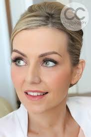 bridal makeup makeup blue eyes makeup green eyes pink lips actor headshots