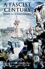 a fascist century essays by roger griffin r griffin   preview