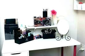 makeup vanity table without mirror makeup vanity table without mirror make up dressing beauty desk with