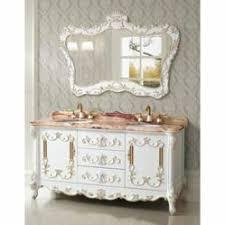 antique looking bathroom vanity. Legion Furniture 65\ Antique Looking Bathroom Vanity