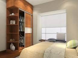 Modern Bedroom Closets Modern Wardrobes Bedroom Wall Closets Modern Bedroom Closet