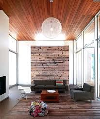 Kleiner Paravent Für Fenster Of Decoration And Furniture From Tree