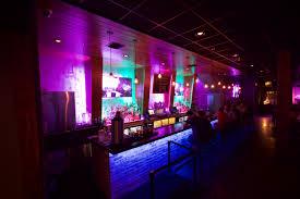 lighting for a bar. Bar Lighting Lighting For A Bar N