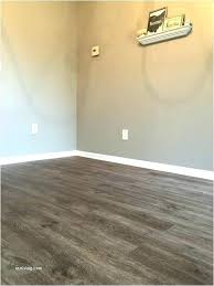 home decorators collection vinyl plank flooring installation home decorators vinyl plank flooring collection luxury reviews home