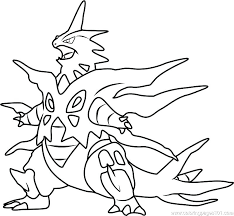 Pokemon Legendary Coloring Pages Coloring Pages Legendary Coloring