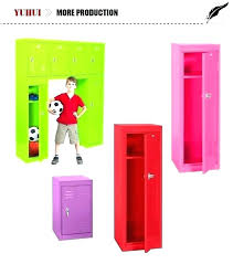 Lockers For Bedroom Storage Lockers For Bedroom Storage Bedroom Locker  Bedroom Lockers For Sale Colorful Boys . Lockers For Bedroom ...