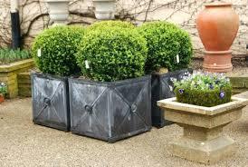 medium size of big outdoor pots for nz garden pretoria large planters is good herb