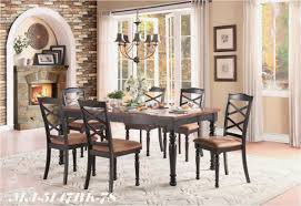 oak dining room table and chairs new design european exterior sketch and oak dining room chairs