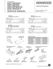 kenwood kdc mp232 wiring diagram kenwood diy wiring diagrams