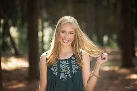 Tessa Carr | Class of 2019 Shelby Senior | Delavan High School ...
