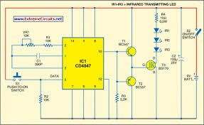 wiring ceiling fan 2 switches diagram images string circuit diagram also 3 way switch ceiling fan wiring diagram