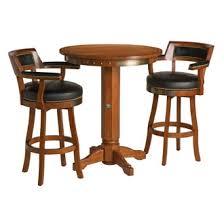 Rec Room Furniture Harley Davidson ACE Branded Products