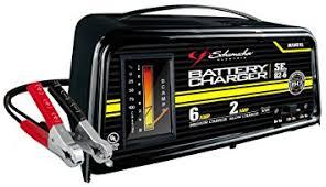 amazon com schumacher se 82 6 dual rate 2 6 amp manual battery Schumacher Battery Charger Se 5212a Wiring Diagram schumacher se 82 6 dual rate 2 6 amp manual battery charger Schumacher Battery Charger 5212A Manual