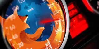 12 Ways to Speed Up Firefox Quantum - Make Tech Easier