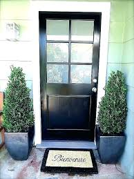 beautiful front doors with glass door modern main designs for home exterior design gallery