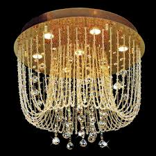 large size of chandelier outstanding gold crystal chandelier with gold and crystal chandelier earrings also