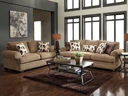 Gallery Of: Living Room Design Ideas For Your Style And Personality