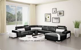 White Gloss Living Room Furniture Sets Sofa Set Living Room Design Solispircom