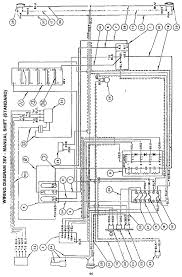 92 gas club car wiring diagram images wiring diagram besides club car golf cart solenoid wiring diagram also