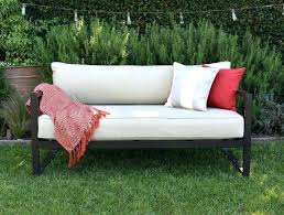 outdoor sofa cover round furniture covers australia