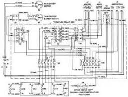 goodman packaged heat pump wiring diagram images wiring diagram heat pump goodman package unit