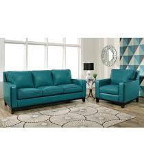 laa leather sofa set