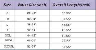 Riggers Belt Size Chart Tactical Scorpion Gear Tsg Db001s 1 5 Inch Riggers Nylon