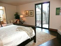 chandelier over bed feng shui architecture don t love the bedroom set but i am absolutely
