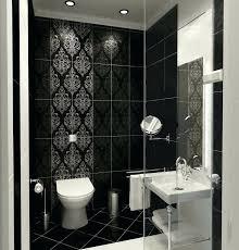 small modern bathroom tile ideas modern bathroom wall tile designs glamorous decor ideas modern bathroom shower