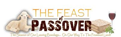 Image result for passover festival