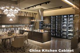 how to and import kitchen cabinets from china