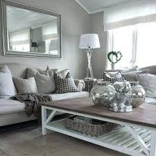 light grey living room interesting gray living room light grey wall color white leg brown rectangle