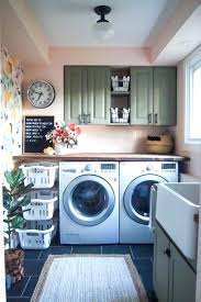 laundry room makeovers charming small. Pinterest Laundry Rooms Charming On Room Organization Ideas Small Makeover Farmhouse . Makeovers N
