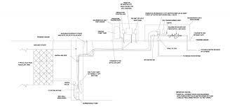ship wiring diagram symbols ship wiring diagrams database diagram floor plan symbol