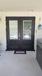 unique front doors13 Unique Ways to Make Your Front Door Stand Out  Hometalk