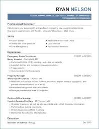 Office Manager Resume Examples Beauteous Office Manager Resume Sample From Steven R Landreth O D Optician
