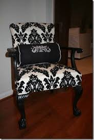 chair upholstery near me. re-upholstery 101 tutorial blog chair upholstery near me