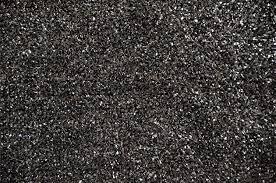 artificial grass texture. Fake Grass Texture. Amazon.com: Indoor/outdoor Black Top Artificial Turf Texture
