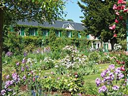 giverny bus tour from paris