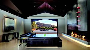interior led lighting. Led Lighting Interior. For The Home Interior N