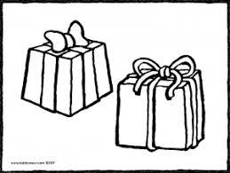 Twee Cadeaus Kiddicolour