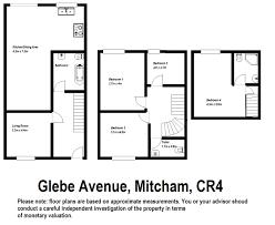 floor plans view orignal file