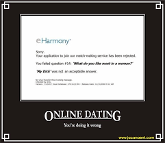 Funny Dating Quotes on Pinterest | Online Dating Humor … | Search ... via Relatably.com