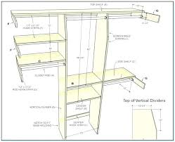 walk in closet with center island dimensions closet walk in closet with center island dimensions