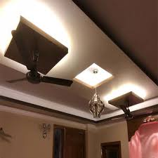 pop ceiling designs for hall at rs 150 square feet bedroom ceiling design house ceiling design pop false ceiling design simple ceiling design