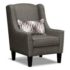 Incredible Small Accent Chairs For Bedroom Ideas And That Recline Small Accent Chairs For Bedrooms