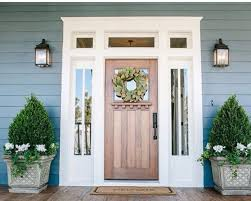 outdoor porch lighting ideas. fixer upper outdoor porch lighting ideas