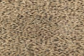 mosaic stone multi area rug designs